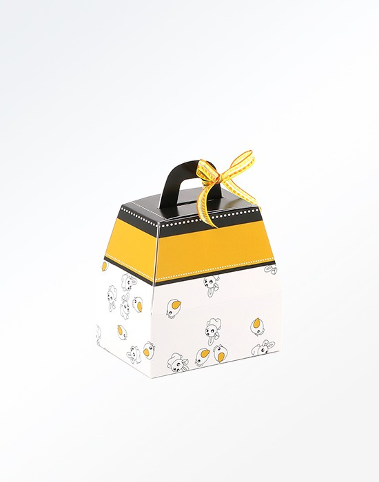 Boîte polyvalente Choupi