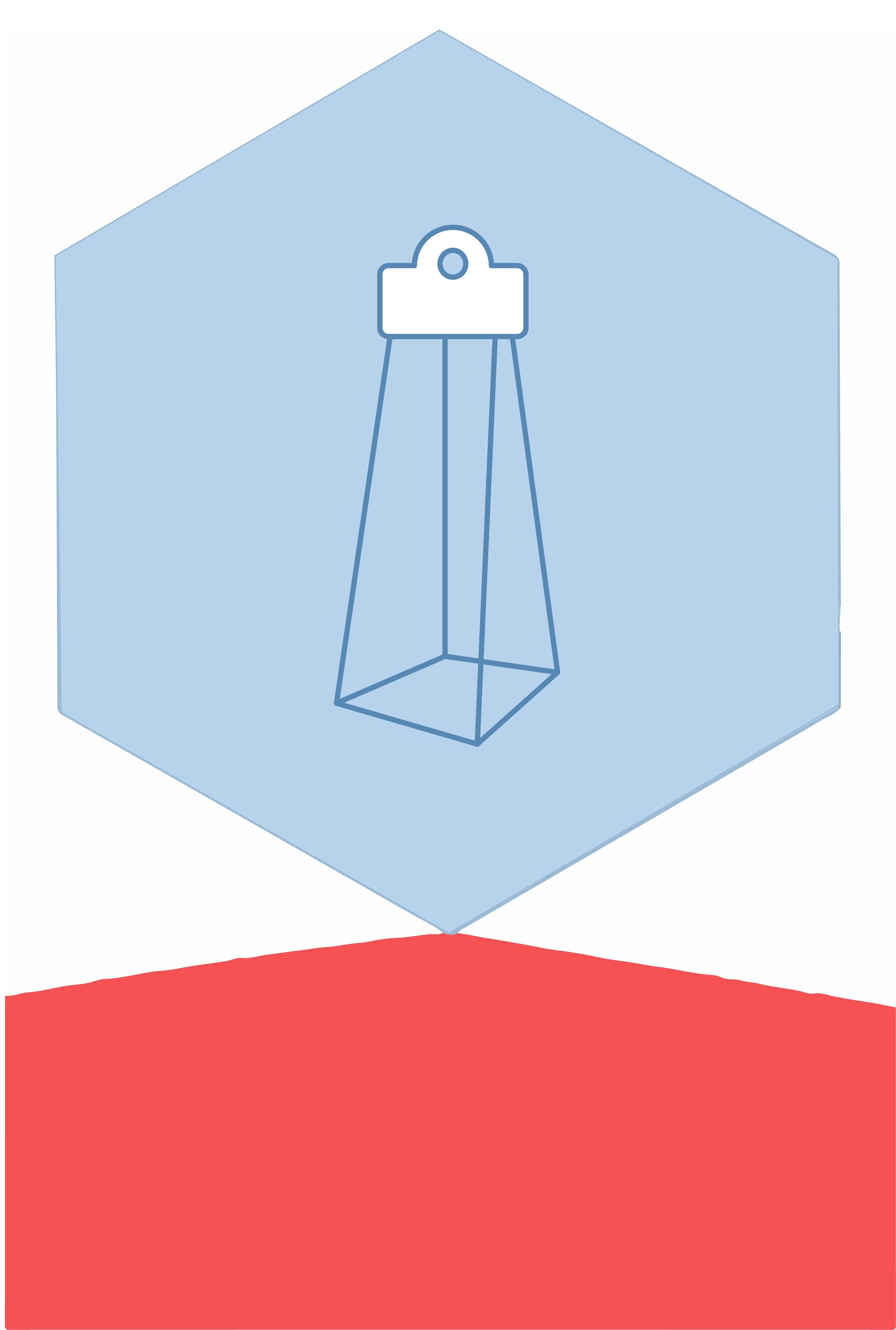 Boîtes carrées